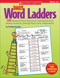 thanksgiving vocabulary words a dog u0027s life vocabulary boosters scholastic