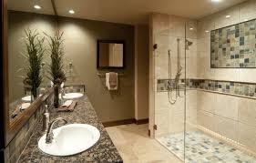 shower gratify bath fitter tub to shower conversion cost