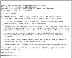 Sending Resume By Email Cover Letter Samples Trend Sending A Cover Letter By Email 40 In Resume Cover Letter