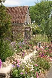 383 best cottages images on pinterest english cottages stone