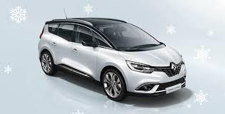 renault minivan f1 renault promotions sales promotion