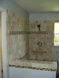 bathtub to shower conversions knowing about the tub to shower