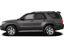 Used Tires And Rims Denver Co Used 2006 Toyota 4runner Limited For Sale In Denver Co Aurora