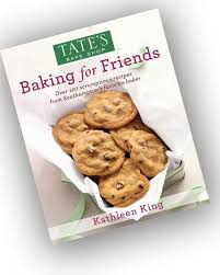 where to buy tate s cookies 48 best our cookbooks images on king shop and book