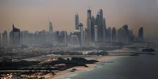 bureau de recrutement dubai dubaï accueillera l exposition universelle 2020