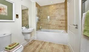 Small Bathroom Design Ideas Uk Bathroom Ideas Uk Zhis Me