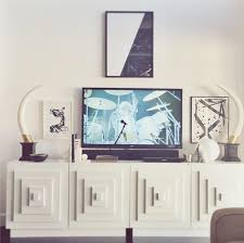 ikea credenza hack why don t you make a fancy credenza ikea hack credenza and fancy