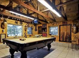 western theme home decor man cave ideas decor hunter theme man cave ideas decor