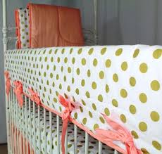53 best baby cribs images on pinterest baby cribs convertible