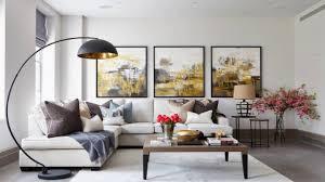 40 incredible luxury interior design living room youtube