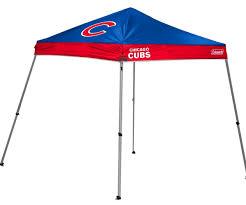 10x10 Canopy Tent Walmart by Famed X Regular Blue Pop Up Tent X Easy Pop Up Tent Canopy To