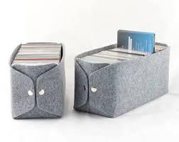 the 25 best cd storage box ideas on pinterest organize dvds