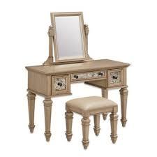 Childrens Vanity Tables Buy Furniture Vanity Set From Bed Bath U0026 Beyond