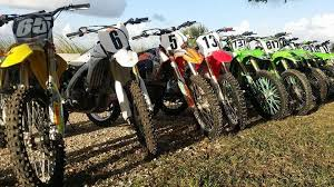 motocross races near me miami motocross park 1 motocross park in south florida