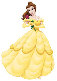 disney princess if the disney princesses were real housewives betches