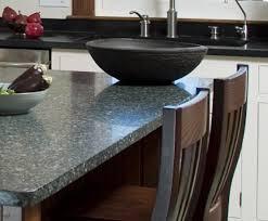 construire sa cuisine d été cuisine construire une cuisine d ete avec clair couleur