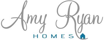 Realtor Com Map Map Search Amy Ryan Homes San Diego Realtor At Coastal Premier