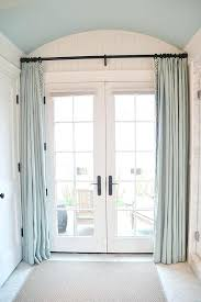 Doorway Privacy Curtains Privacy Curtain For Bedroom Privacy Curtains Privacy Curtain For