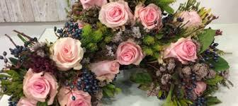 wedding flowers dublin wedding flowers dublin blooming amazing flower company