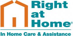 hiring immediately caregivers certified nursing assistants