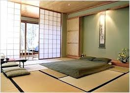 japanese style home decor japanese style home decor stunning best ideas about interior design