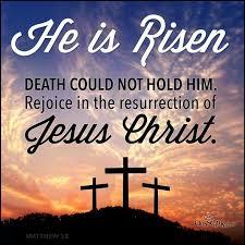Jesus Good Friday Meme - ibelieve christian women inspirational blogs and devotionals