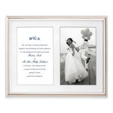 wedding registry new york emily strauss jake pelletier wedding registry