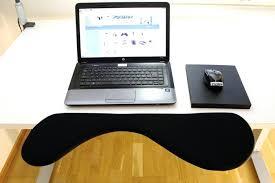 Laptop Desk Arm Computer Desk Arm Support China Computer Laptop Arm Support Height