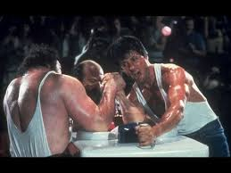 top 7 greatest arm wrestlers of all