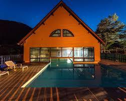 chambre d hote arreau résidence les trois vallees résidences de tourisme arreau