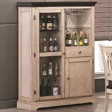 Glamorous Kitchen Storage Furniture Pantry Cabinet Elsurco Luxury - Large kitchen storage cabinets