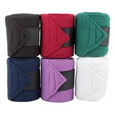 what are wraps dura tech 8oz polo wraps in summer dressage tack at schneider