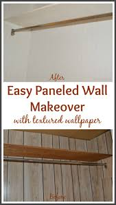download wallpaper to cover paneling gallery
