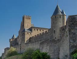chambres d hotes carcassonne et environs la maison vintage chambres d hôtes et maison d hôtes à carcassonne