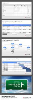 powerpoint vorlagen design 16 best innovationsmanagement ppt vorlagen images on