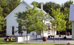 gartengestaltung mit steinen und grsern modern gartengestaltung mit kies ideen mit naturstein und gräsern