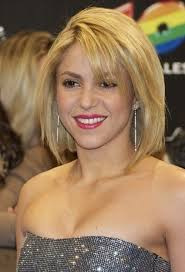 mid lenth beveled haircuts haircut styles 25 amazing haircut styles for classy