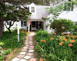 Vrbo Cape Cod Pet Friendly Cape Cod By Owner Vacation Rentals