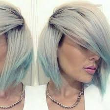 graduated hairstyles 20 best graduated bob hairstyles short hairstyles 2016 2017