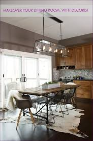 kitchen diner lighting ideas dining room fabulous kitchen diner lighting ideas traditional