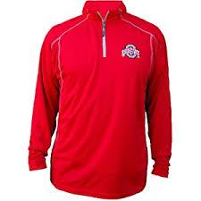 ohio state alumni hat ncaa ohio state buckeyes fan shop sports outdoors