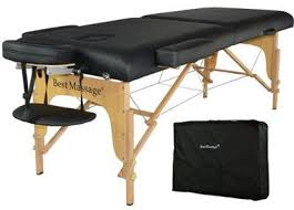 massage tables for sale near me 10 best best massage tables for sale reviews 2015 images on