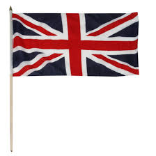 the british flag free download clip art free clip art on