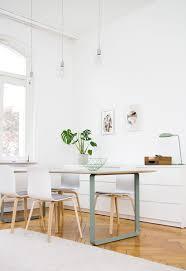 Einrichtung K He Esszimmer 60 Besten Küche Bilder Auf Pinterest Einrichtung Wohnen Und