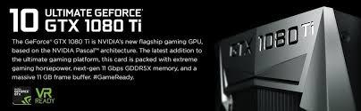 amazon gpu black friday amazon com zotac geforce gtx 1080 ti arcticstorm gaming graphics
