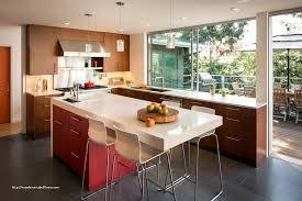 cuisine noir et jaune carrelage noir cuisine luxe cuisine cuisine carrelage noir avec