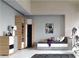 ameublement chambre coiffeuse chambre ado chambre moderne pour ado design de maison