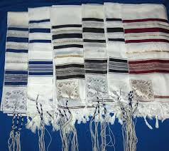 prayer shawls from israel esther prayer shawl tallit prayer shawls free tallits teaching cd