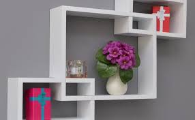 small plant supports shelving plant shelves beautiful small metal shelf best 25 plant