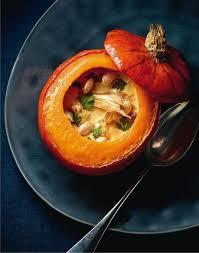 olivier cuisine critique la cuisine merveilleuse d olivier streiff olivier streiff